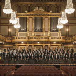 Orchestre Philharmonique de Vienne