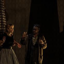 Faust par Nadine Duffaut