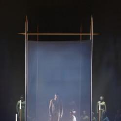 Hérodiade par Jean-Louis Pichon
