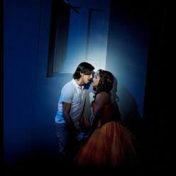 Joel Prieto & Danielle de Niese - Don Pasquale par Laurent Pelly