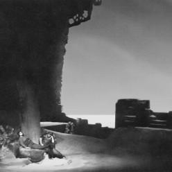 Tristan et Isolde par Kurt Söhnlein