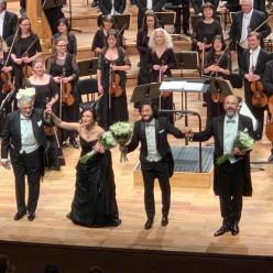 Gala Verdi