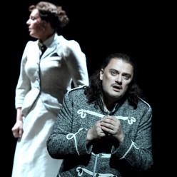Aleksandrs Antonenko - La Dame de Pique par Stefan Herheim