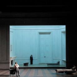 Otello par Amélie Niermeyer