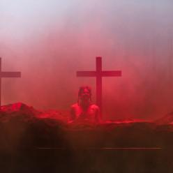 Julien Behr - The Rake's Progress par Jean De Pange