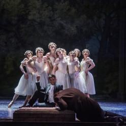 Faust par David McVicar