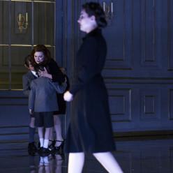 Anna Caterina Antonacci - Médée par David McVicar