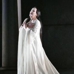 Turandot par Charles Roubaud