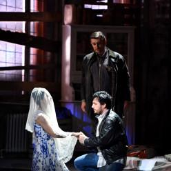 Jean Teitgen & Vincenzo Costanzo - Simon Boccanegra par David Hermann