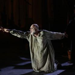 Michele Pertusi & Fabio Sartori - Les Brigands par David McVicar