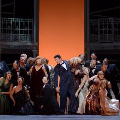Beczala dans Faust
