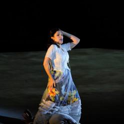 Annalisa Stroppa - Don Giovanni par Davide Livermore
