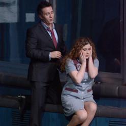 Schrott et Malfi dans Don Giovanni