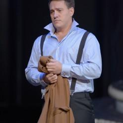 Schrott dans Don Giovanni