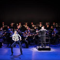 Cauê Frias Duarte & Orchestre Symphonique de Mulhouse
