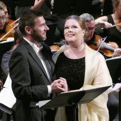 Nicolas Courjal & Jessica Pratt - Les Puritains