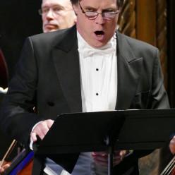 Jean-François Lapointe - Les Puritains