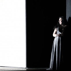 Anita Rachvelishvili - Le Prince Igor par Barrie Kosky