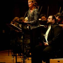 Sophie Koch & Jean-François Borras - La Damnation de Faust