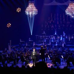 Ludovic Tézier, Orchestre Philharmonique de Strasbourg & Chœur de l'Opéra national du Rhin