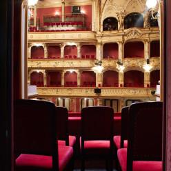 Opéra de Zurich