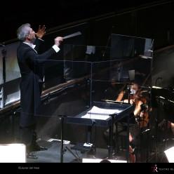 Nicola Luisotti - La Traviata par Leo Castaldi