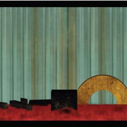 Iphigénie en Tauride par Julien Ostini