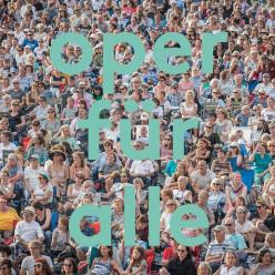 oper für alle