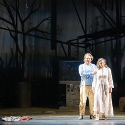 Thomas Bettinger & Anaïk Morel - Werther par Sandra Pocceschi, Giacomo Strada