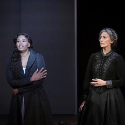 Pretty Yende & Annunziata Vestri - La Somnambule par Rolando Villazón