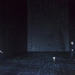 Carè et Christoyanis dans Don Carlo