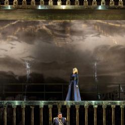 Aida par Olivier Py
