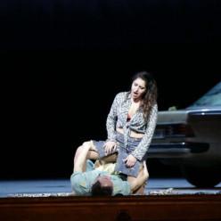Varduhi Abrahamyan dans Carmen