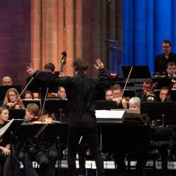 Bach Berio