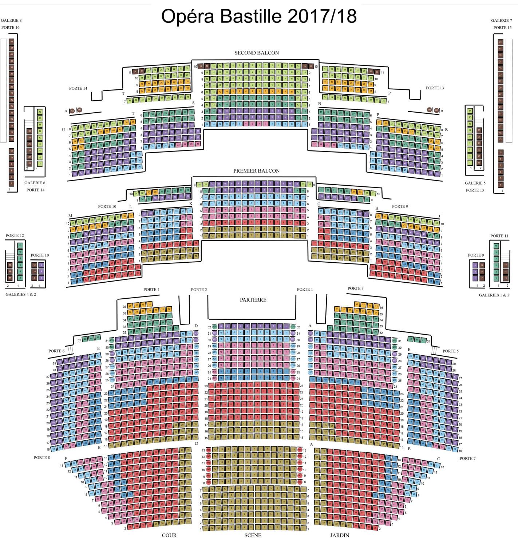opera-bastille-plan