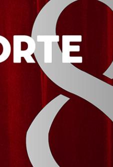 Porte 8, du 17 Novembre 2017 au 20 Décembre 2018, Opéra comique de Paris
