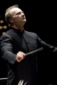 Macbeth de Giuseppe Verdi, le 24 Octobre 2017, Théâtre des Champs-Élysées