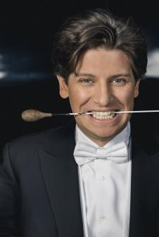 Ernani de Giuseppe Verdi, le 8 Novembre 2019, Théâtre des Champs-Élysées