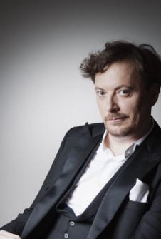 Jakob Lenz de Wolfgang Rihm, du 5 Juillet 2019 au 12 Juillet 2019, Festival d'Aix-en-Provence