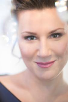 Tristan et Isolde de Richard Wagner, du 11 Septembre 2018 au 9 Octobre 2018, Opéra national de Paris
