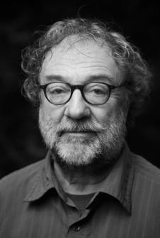 Wozzeck de Alban Berg, du 26 Avril 2017 au 15 Mai 2017, Opéra national de Paris