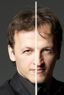Gloria (Vivaldi) et Dixit Dominus (Haendel) de Georg Friedrich Haendel, le 25 Septembre 2019, Théâtre des Champs-Élysées