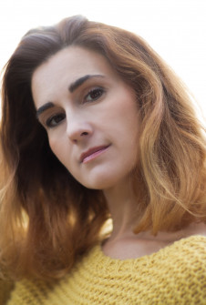 Madame Favart de Jacques Offenbach, du 20 Juin 2019 au 30 Juin 2019, Opéra comique de Paris