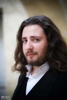 Les Indes galantes de Jean-Philippe Rameau, du 27 Septembre 2019 au 15 Octobre 2019, Opéra national de Paris