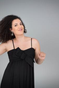 La Princesse légère de Violeta Cruz, du 9 Mars 2018 au 11 Mars 2018, Opéra comique de Paris