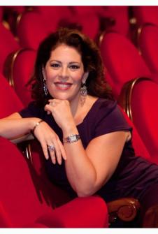 Le Trouvère de Giuseppe Verdi, du 20 Juin 2018 au 14 Juillet 2018, Opéra national de Paris