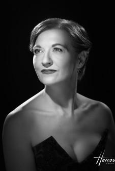 Viva la mamma de Gaetano Donizetti, du 22 Juin 2017 au 8 Juillet 2017, Opéra national de Lyon
