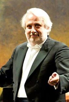 Lucia di Lammermoor de Gaetano Donizetti, du 22 Mai 2020 au 28 Mai 2020, Opéra Nice Côte d'Azur