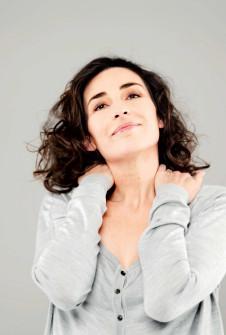 Iphigénie en Tauride de Christoph Willibald Gluck, du 2 Décembre 2016 au 25 Décembre 2016, Opéra national de Paris