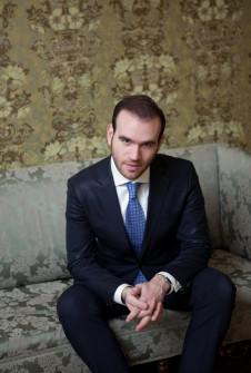 Don Carlo de Giuseppe Verdi, du 25 Octobre 2019 au 23 Novembre 2019, Opéra national de Paris